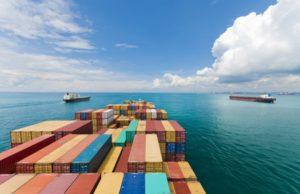 cargo fulfillment.sk 1