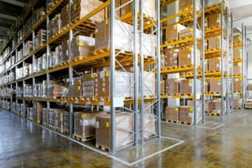 warehousing, storage, fulfillment, racks, skladovanie, regale, sklad