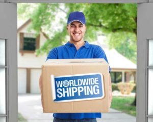 worldwide shipping fulfillment.sk
