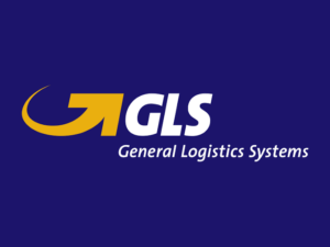 GLS partner fulfillment